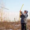 Как сделать лук и стрелы своими руками для детей