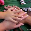 Как достичь счастья: взаимоотношениях в семье