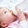 Как отучить ребенка сосать грудь? Простые и безболезненные способы
