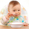Годовалый ребенок отказывается от еды