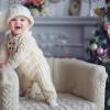 Одежда для годовалых детей