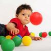 Игры для двухлетних детей. Во что играть с ребенком?