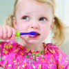 Лечение стоматита ребенку 2 года