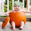 Тыква ребенку 6 месяцев. Как приготовить тыкву ребенку 6 месяцев?
