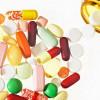 поливитамины для детей 3 лет. Нужны или нет?