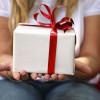 Подарок папе на 23 февраля