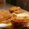 Польза меда для организма