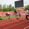 Спортивные секции для девочек