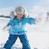 Сценарий праздника зимние забавы