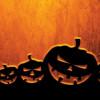 Что придумать на Хэллоуин