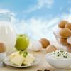 Едят ли вегетарианцы яйца