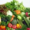 как стать вегетарианцем, не причинив вреда своему здоровью?
