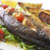 Едят ли вегетарианцы рыбу
