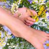 средство от натоптышей на ступнях