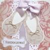 открытки с новорожденной девочкой