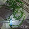 Станок для нарезки ленты из пластиковой бутылки