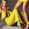 Психология цвета в одежде