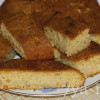 Рецепт шарлотки пошагово