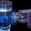 Какой водой разбавлять спирт