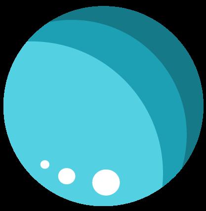 Логотип сайта Семья и я