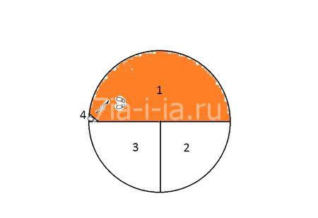 Noqik4_result