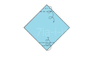 origami22_result
