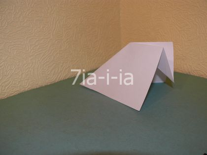 origamiP1130583_result