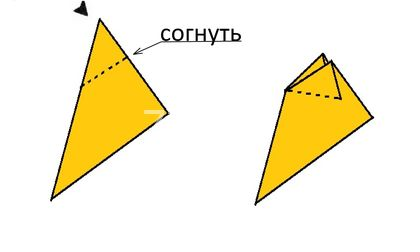 origamiorig_result