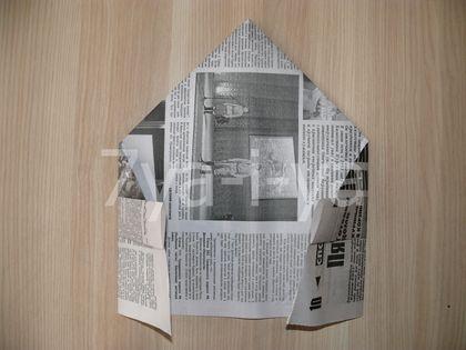 gazeta pilotrlP1140888_result