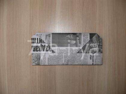 gazeta pilotrlP1140893_result