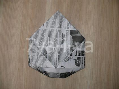 kepka s kozP1140872_result