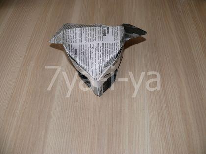 kepka s kozP1140877_result