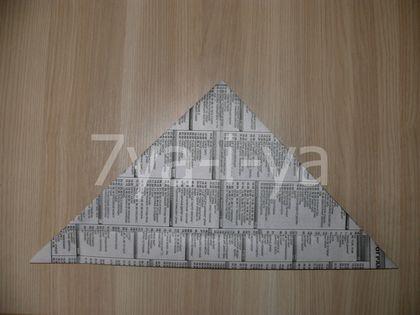 panama gazP1140911_result
