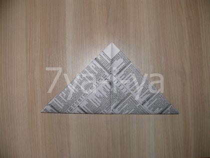 panama gazP1140914_result