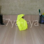 оригами пингвин схема для детей