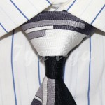 узел галстука Виндзор