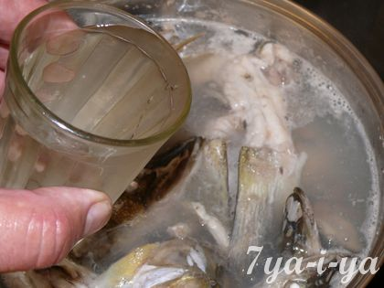 sup iz ribiP1170138_result