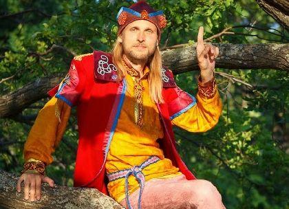 иван царевич