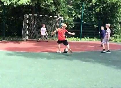 futboldetsk1