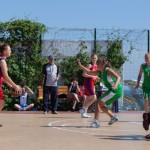 igrabasket