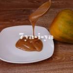 Лечение Печени Тыквой С Мёдом
