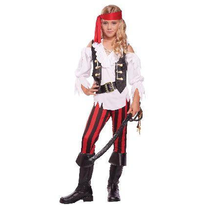 легенцы пирата
