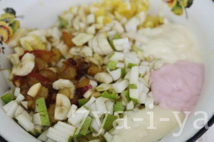 salat_MG_1461