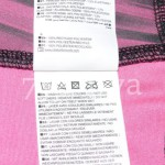 Значки на одежде расшифровка