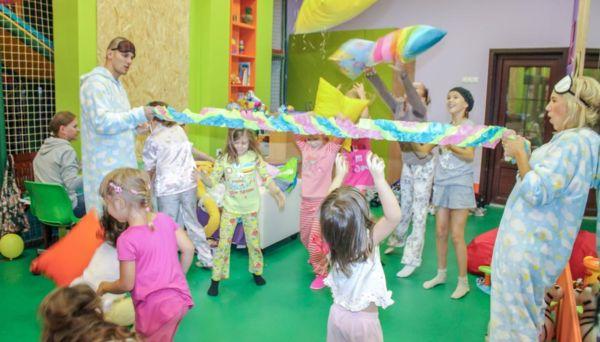 детские конкурсы на знакомство и сплочение