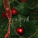 Тексты новогодних поздравлений