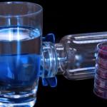 vodkavoda