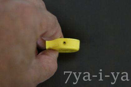 polka_MG_6024