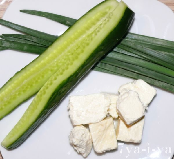Домашний Сыр Из Коровьего Молока