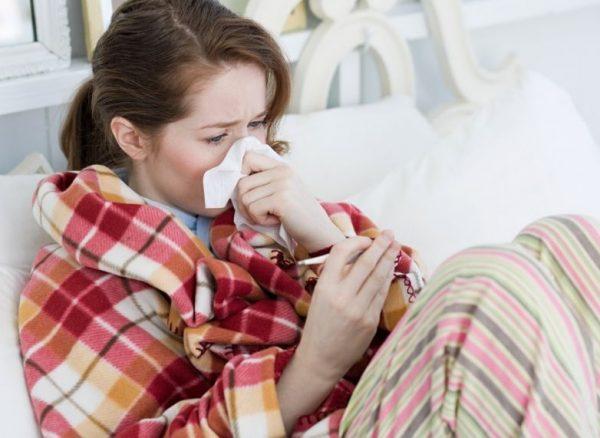 Первые признаки менингита у детей и взрослых Азбука здоровья 11